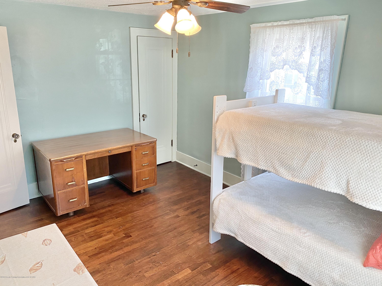1313 Prospect St - Bedroom 2 - 28