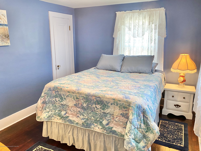 1313 Prospect St - Bedroom 3 - 29