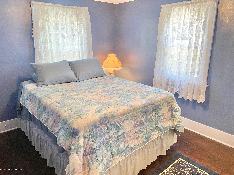 1313 Prospect St - Bedroom 3 - 30