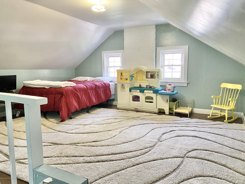 1313 Prospect St - Bedroom 4 - 36