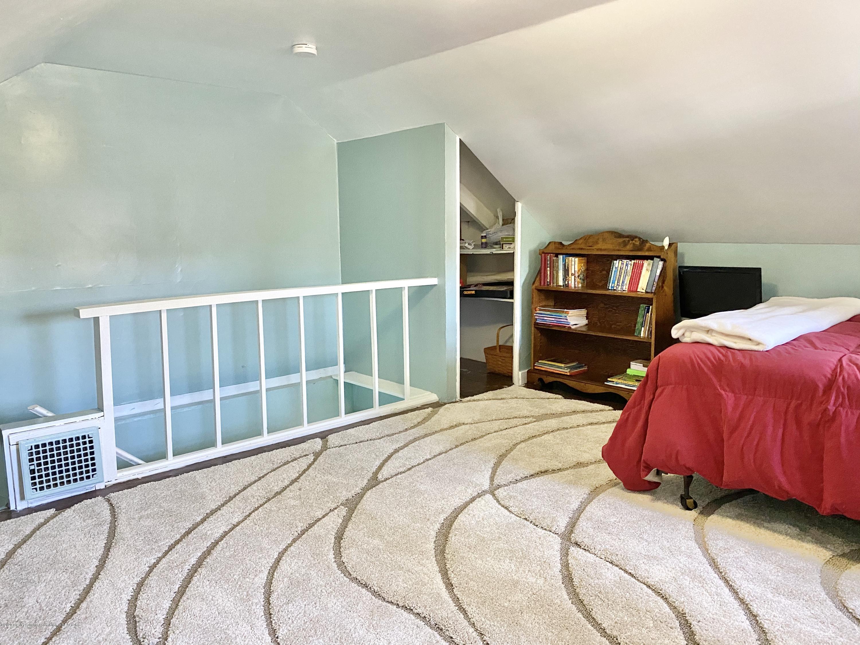 1313 Prospect St - Bedroom 4 - 37