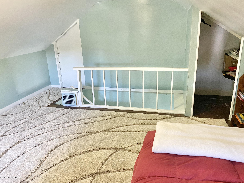 1313 Prospect St - Bedroom 4 - 38