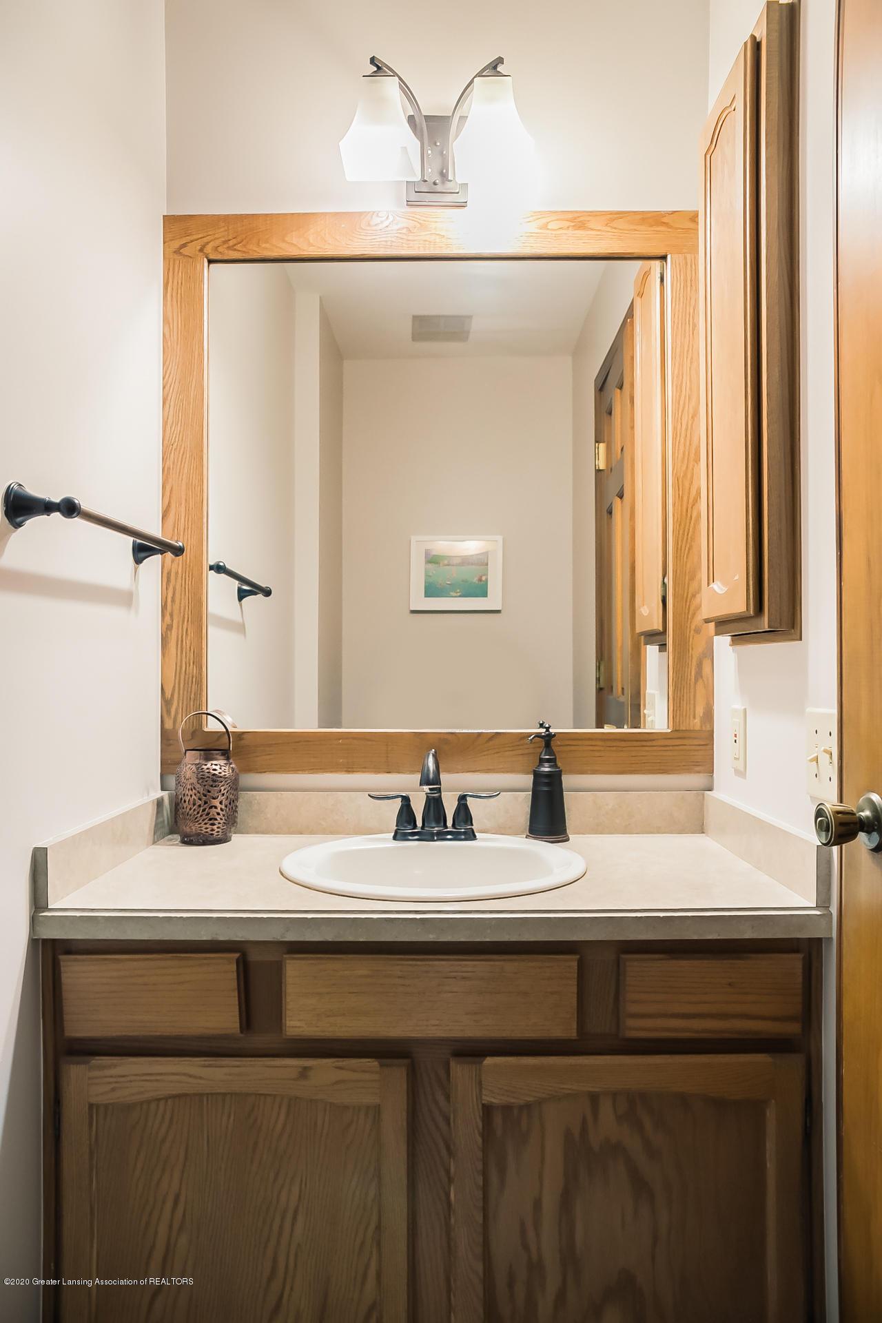 4459 Hickorywood Dr - Bathroom - 11