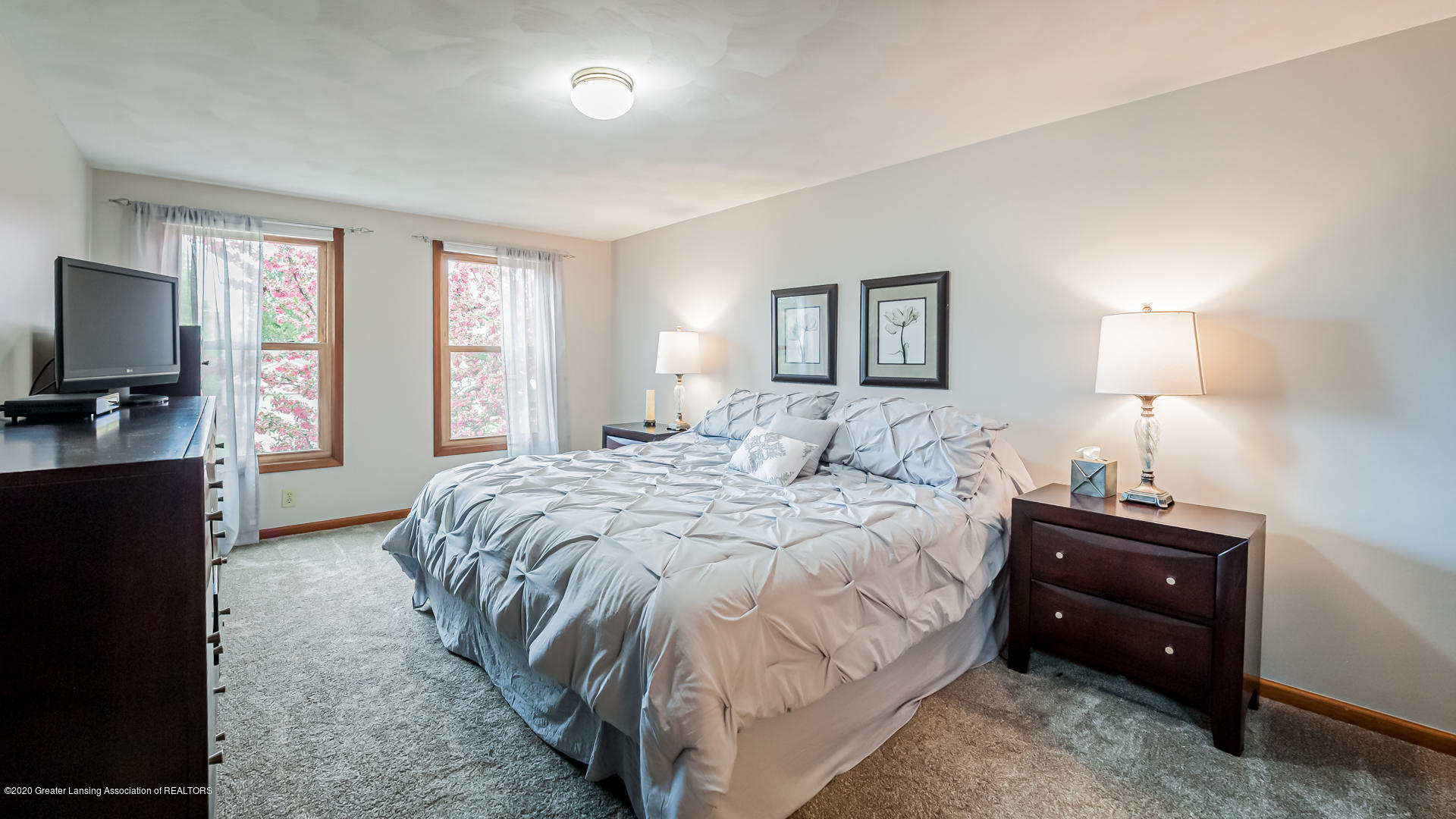 4459 Hickorywood Dr - Bedroom - 12