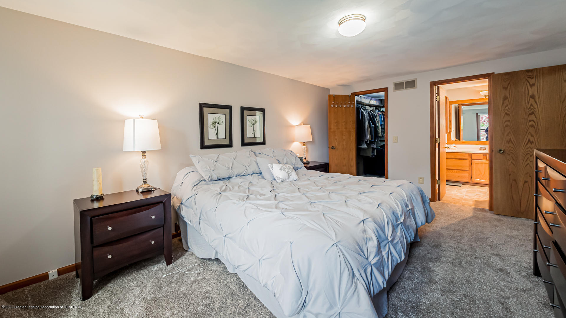 4459 Hickorywood Dr - Bedroom - 13
