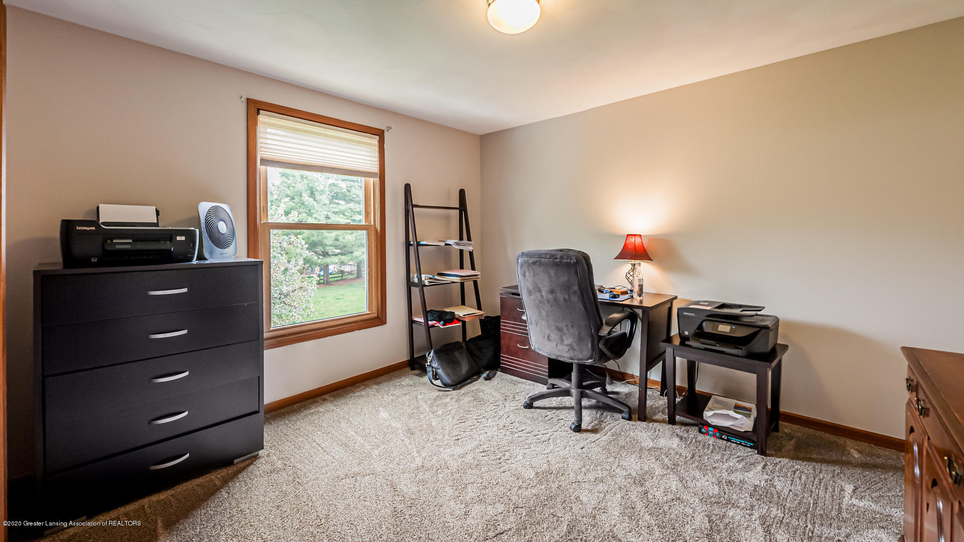4459 Hickorywood Dr - Bedroom - 19