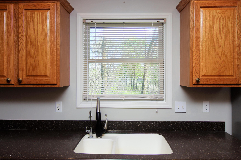 6820 Delta River Dr - Kitchen - 9
