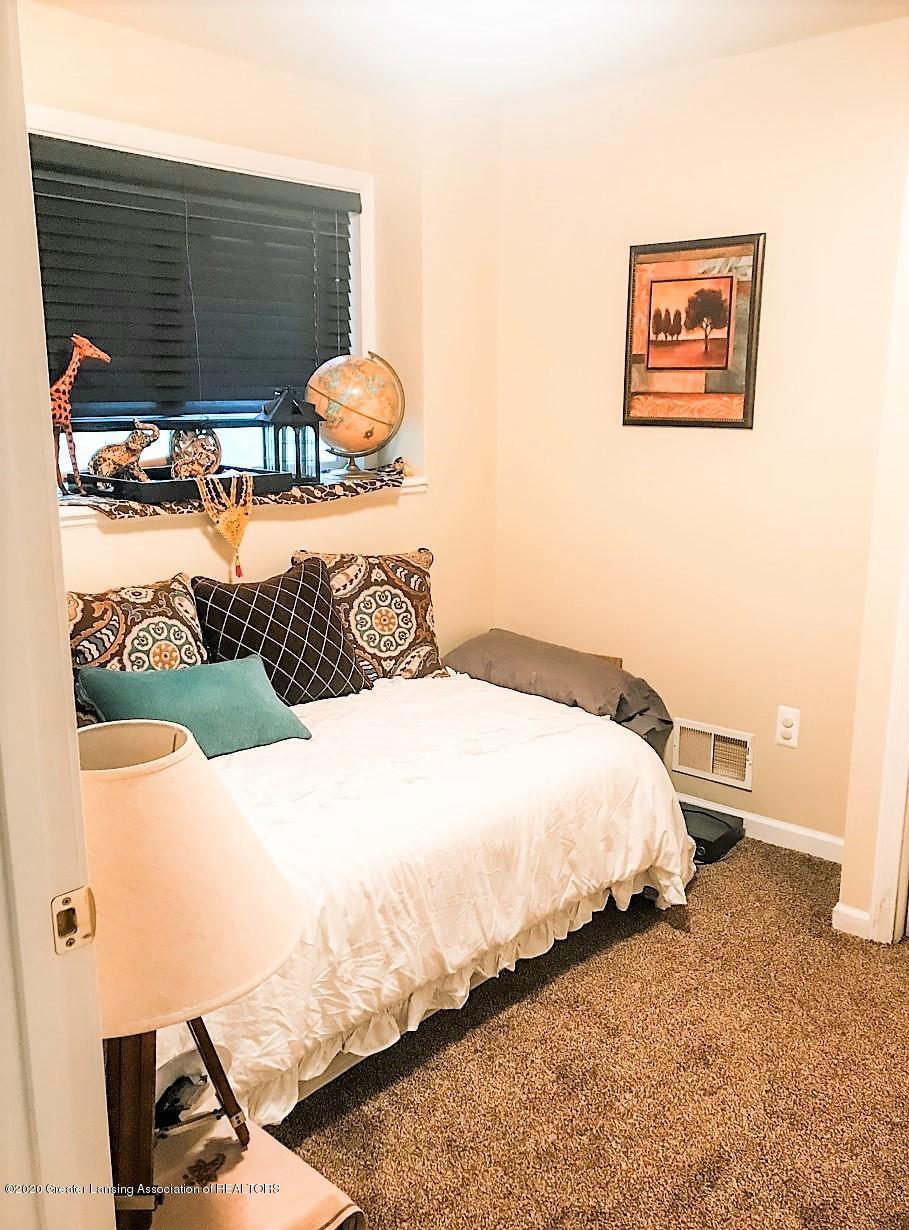 6820 Delta River Dr - 3rd Bedroom w/furniture - 33