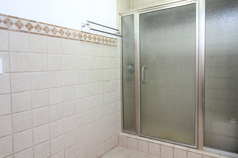 6820 Delta River Dr - Basement Bathroom - 37