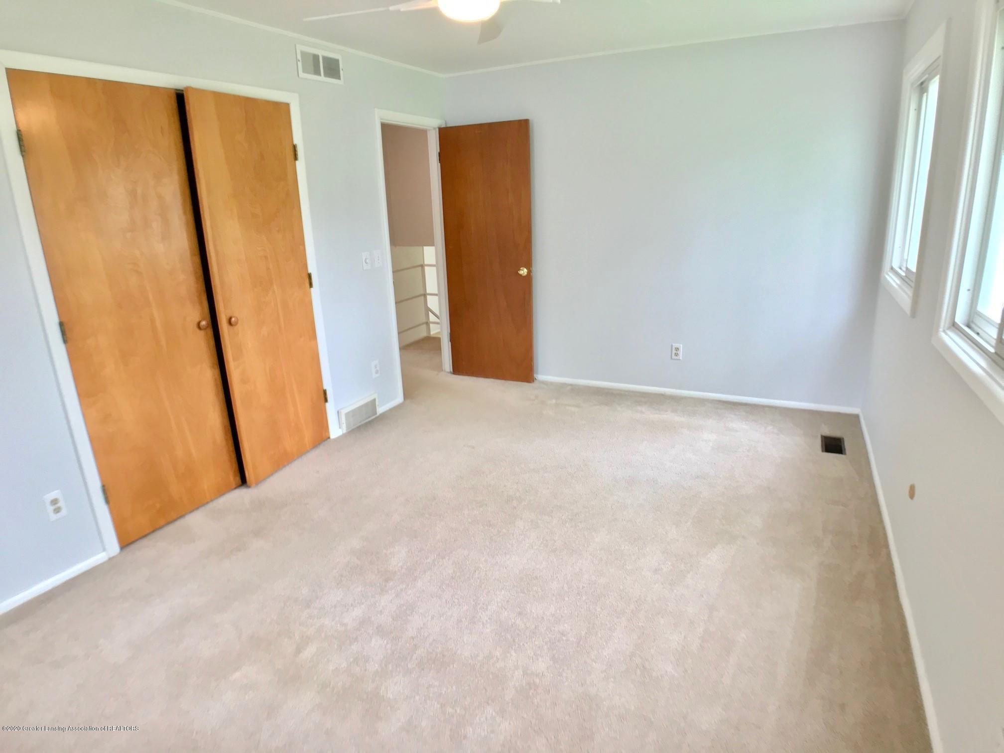 4405 Arbor Dr - Master Bedroom - 21