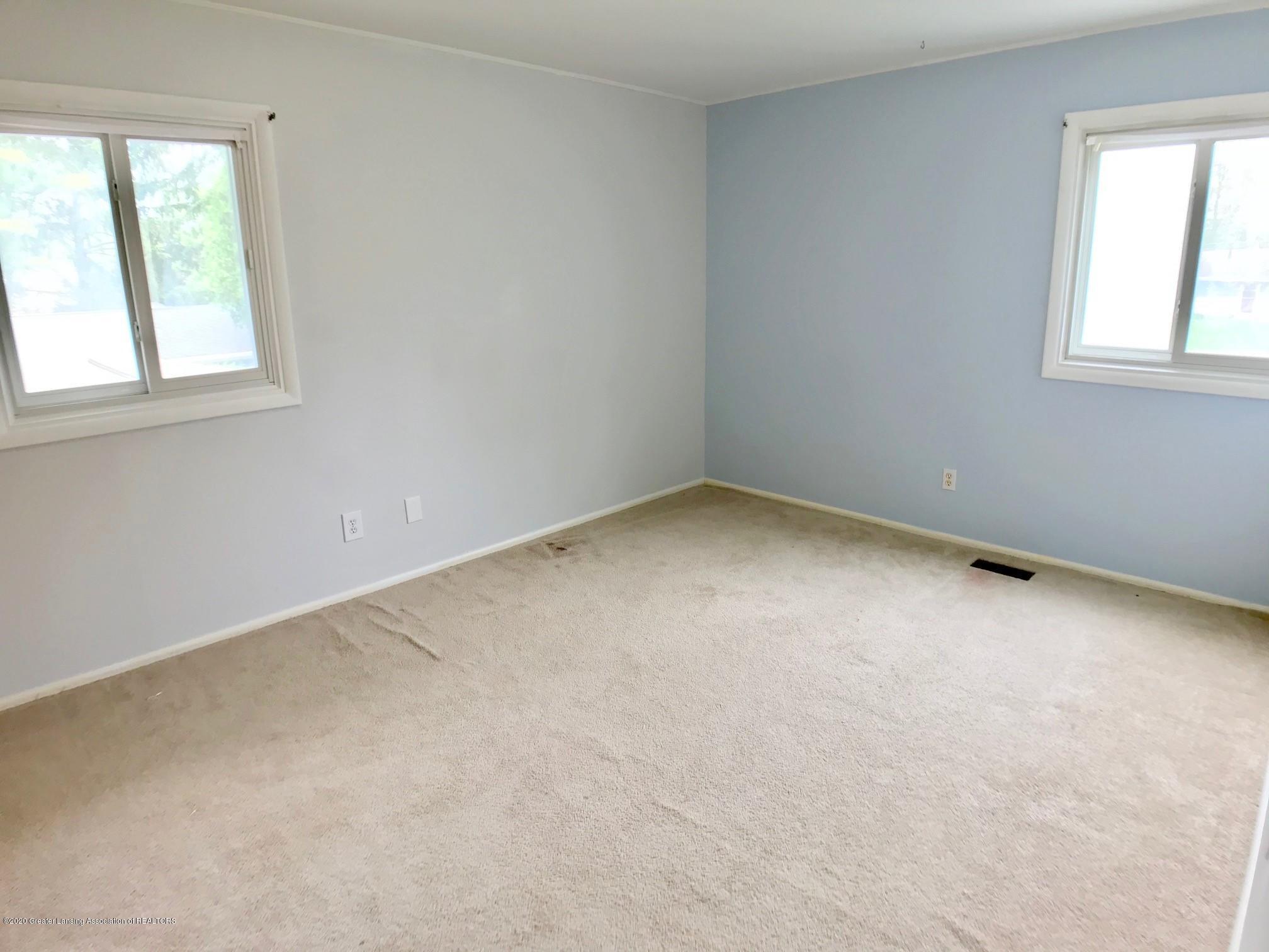 4405 Arbor Dr - Bedroom 2 - 22