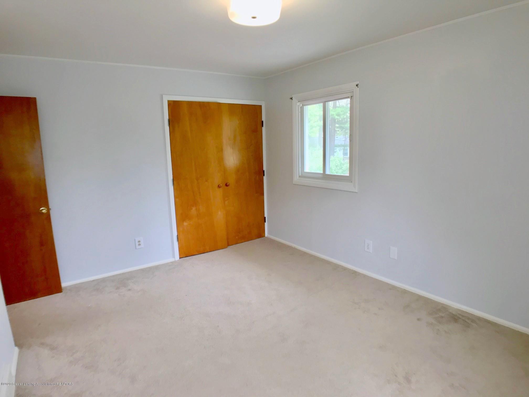 4405 Arbor Dr - Bedroom 2 - 23
