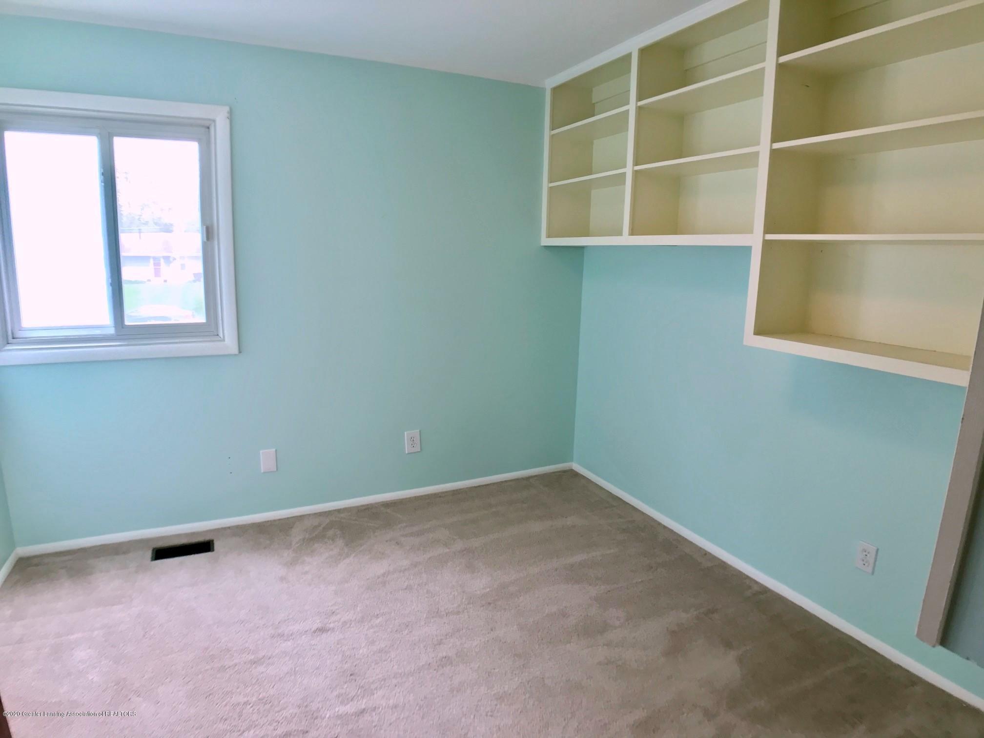 4405 Arbor Dr - Bedroom 3 - 24