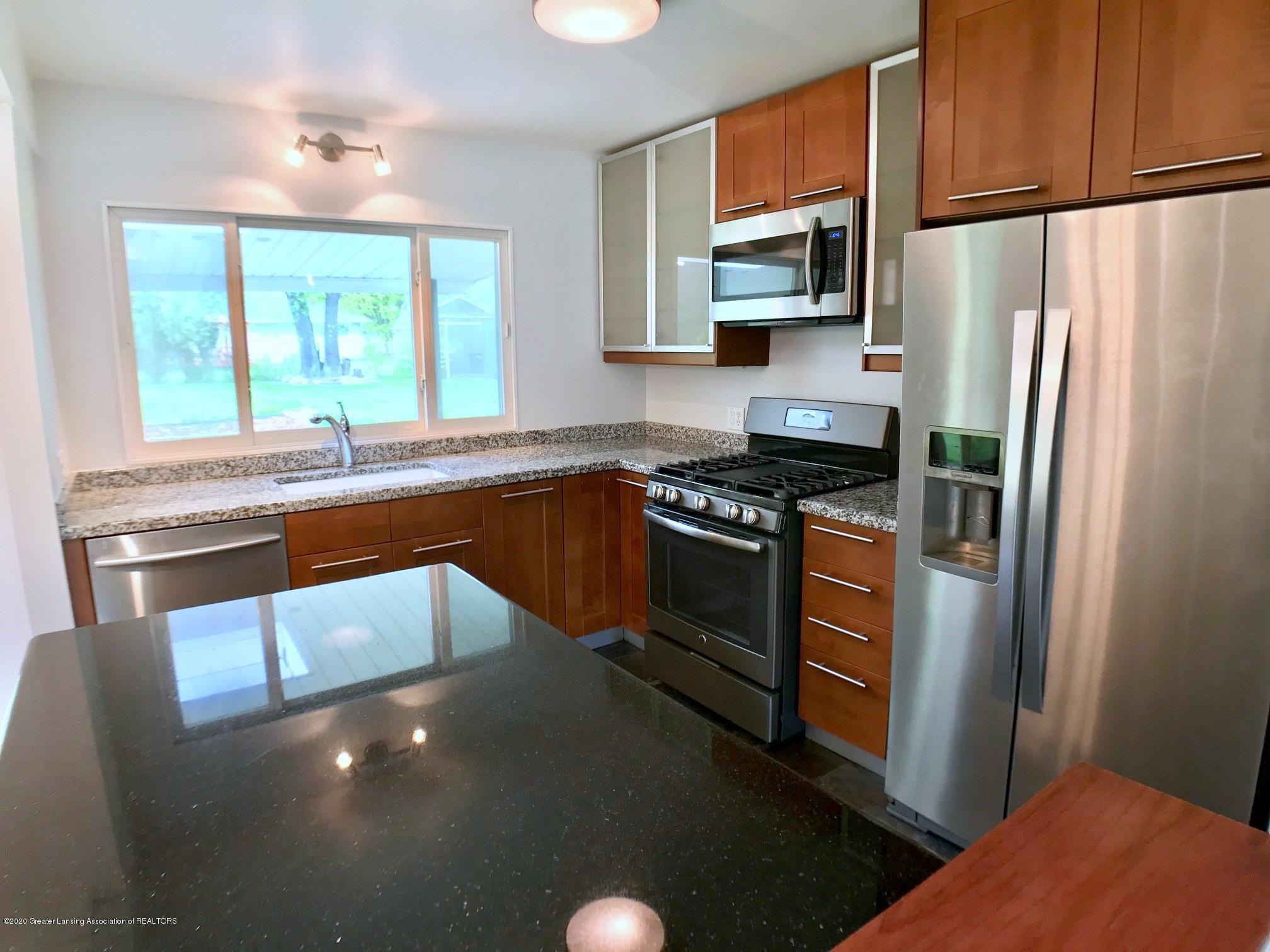 4405 Arbor Dr - Kitchen - 16
