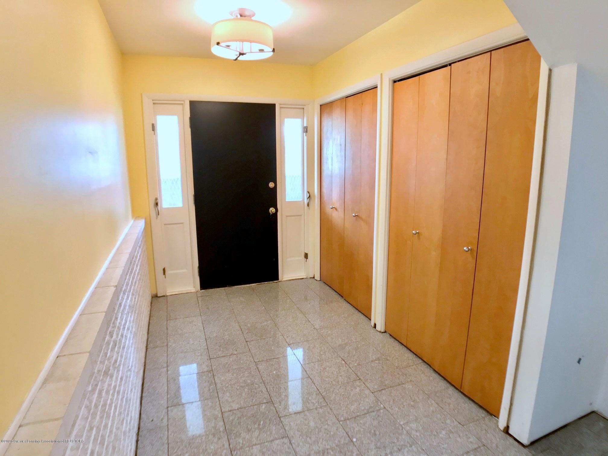 4405 Arbor Dr - Foyer - 6