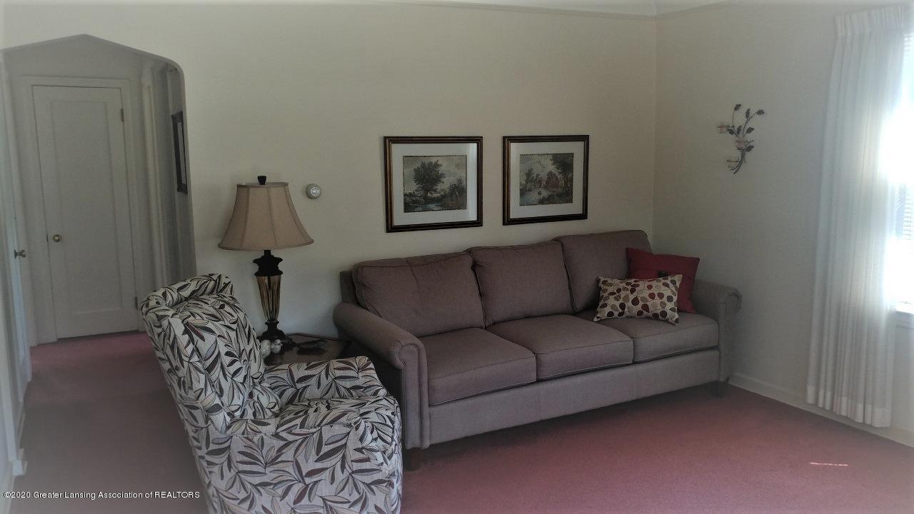 1403 Pico Ave - 1403 - Living 2 - 3