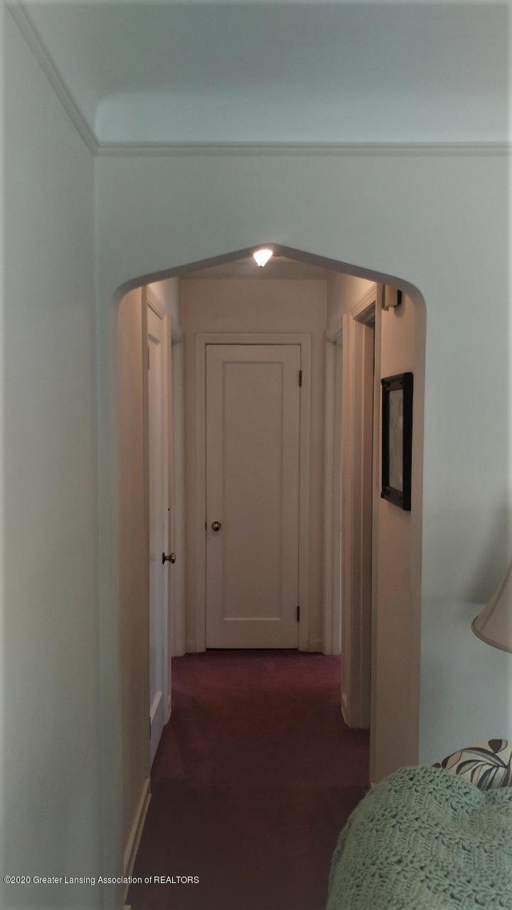 1403 Pico Ave - 1403 - Hallway 2 - 5