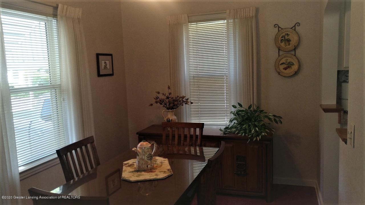 1403 Pico Ave - 1403 - Dining 2 - 6