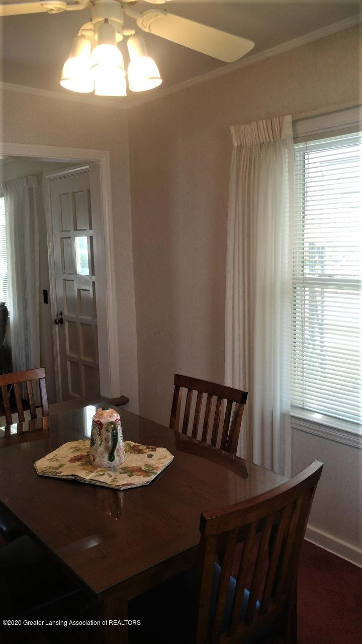 1403 Pico Ave - 1403 - Dining 3 - 7