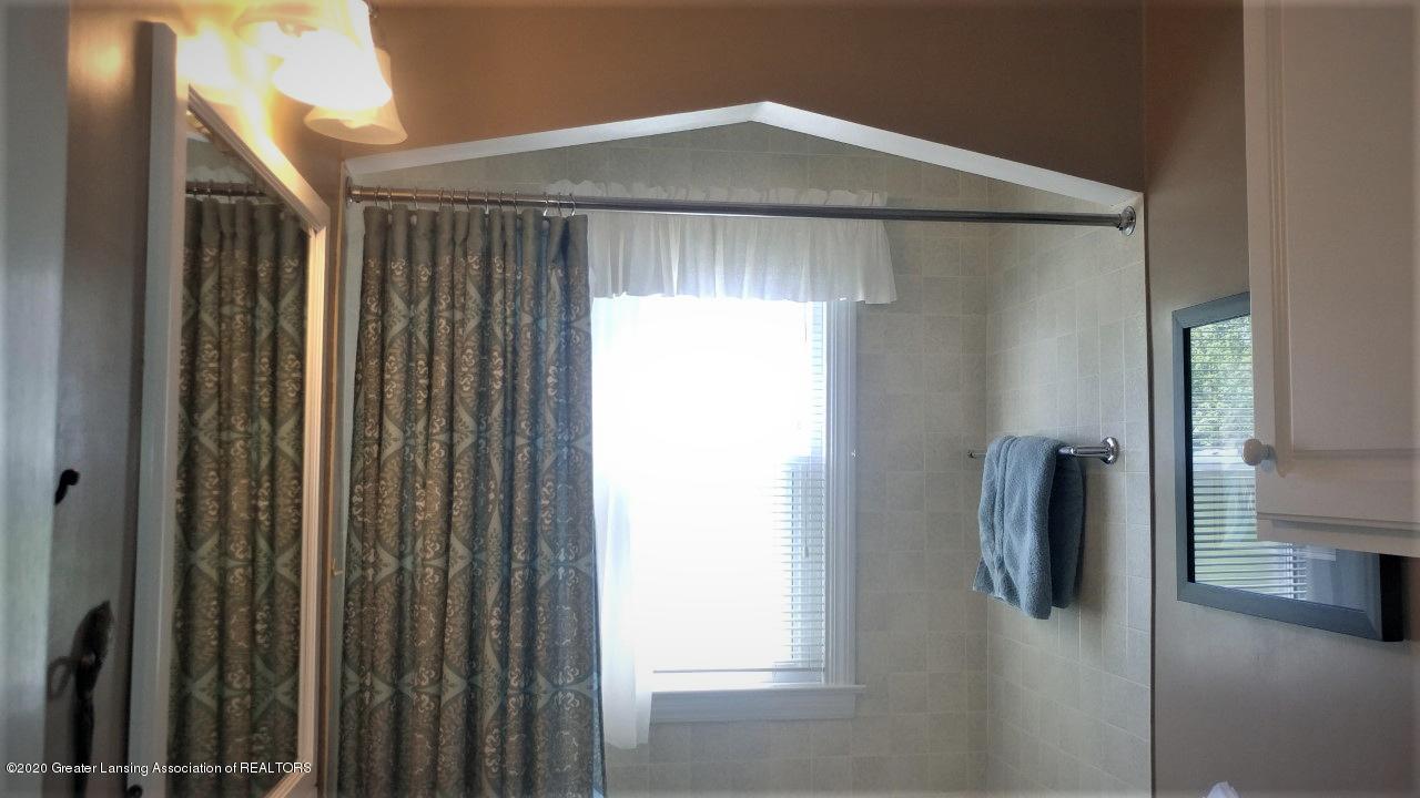 1403 Pico Ave - 1403 - Bath1 - 12