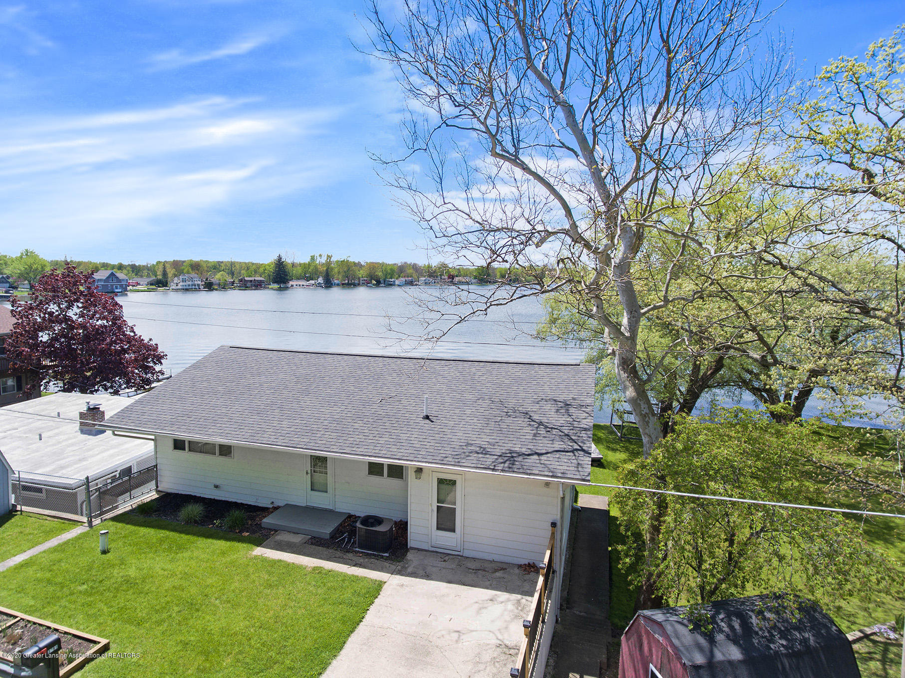 3791 Anderson Rd - 2 - 1