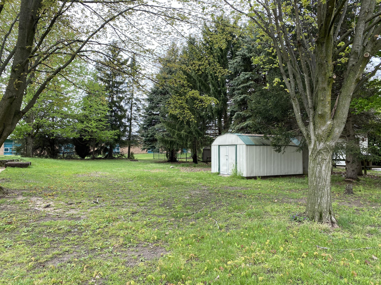 300 W Oak St - Photo May 19, 3 34 06 PM - 4