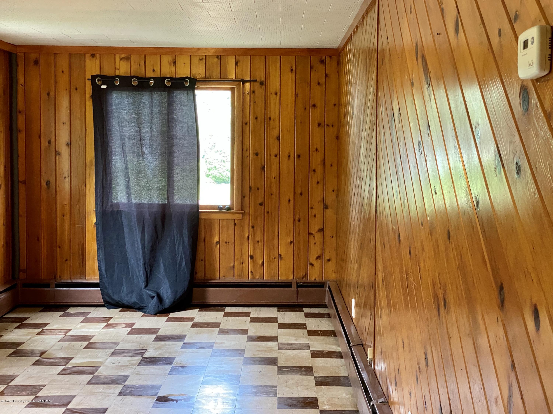 300 W Oak St - Photo May 19, 3 40 45 PM - 8