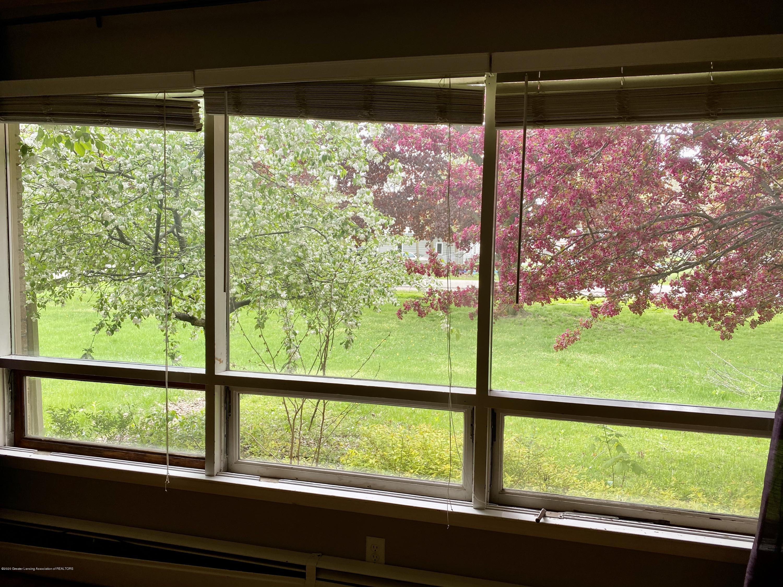 300 W Oak St - Photo May 19, 3 44 56 PM - 15