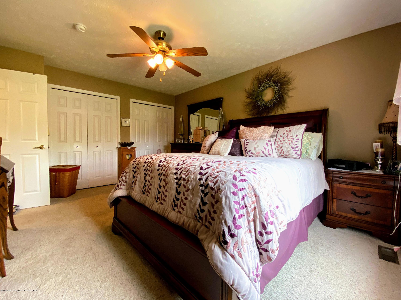 218 E Chester 23 - Master Bedroom - 13