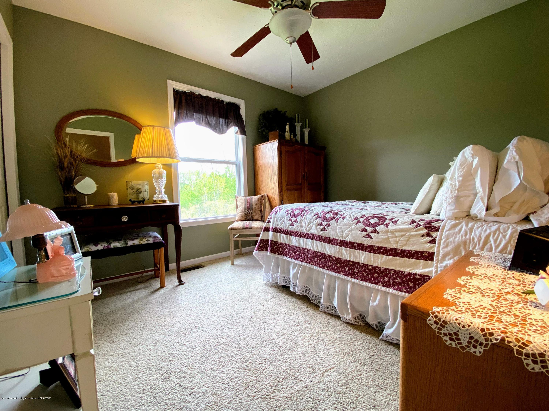 218 E Chester 23 - 2nd Bedroom - 17