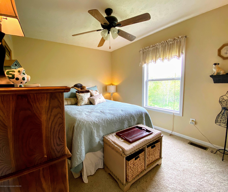 218 E Chester 23 - 3rd Bedroom - 19