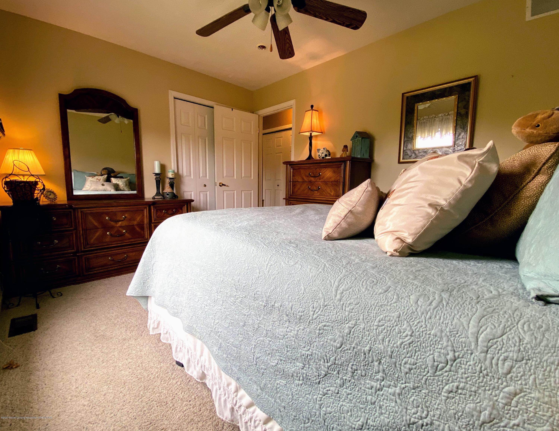 218 E Chester 23 - 3rd Bedroom - 20