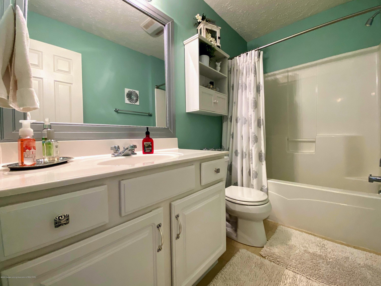 218 E Chester 23 - 2nd Level Bathroom - 21
