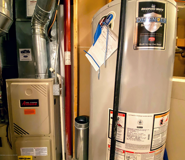 218 E Chester 23 - HVAC System - 31
