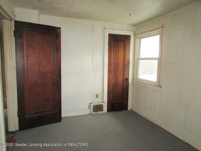 1309 Illinois Ave - IMG_9797 - 15