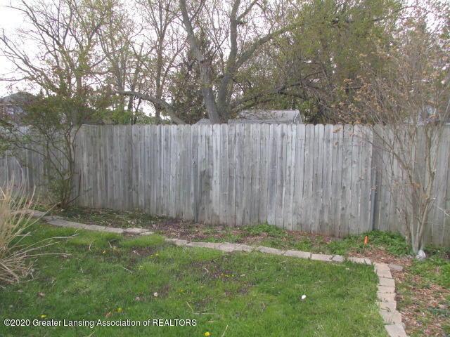 1309 Illinois Ave - IMG_9772 - 27