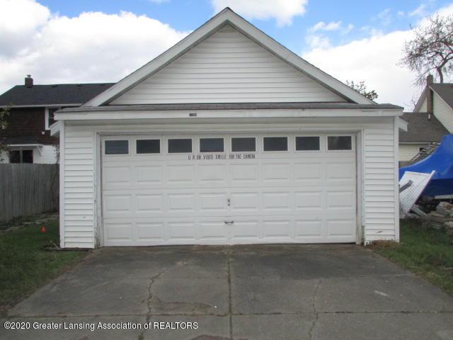 1309 Illinois Ave - IMG_9773 - 24