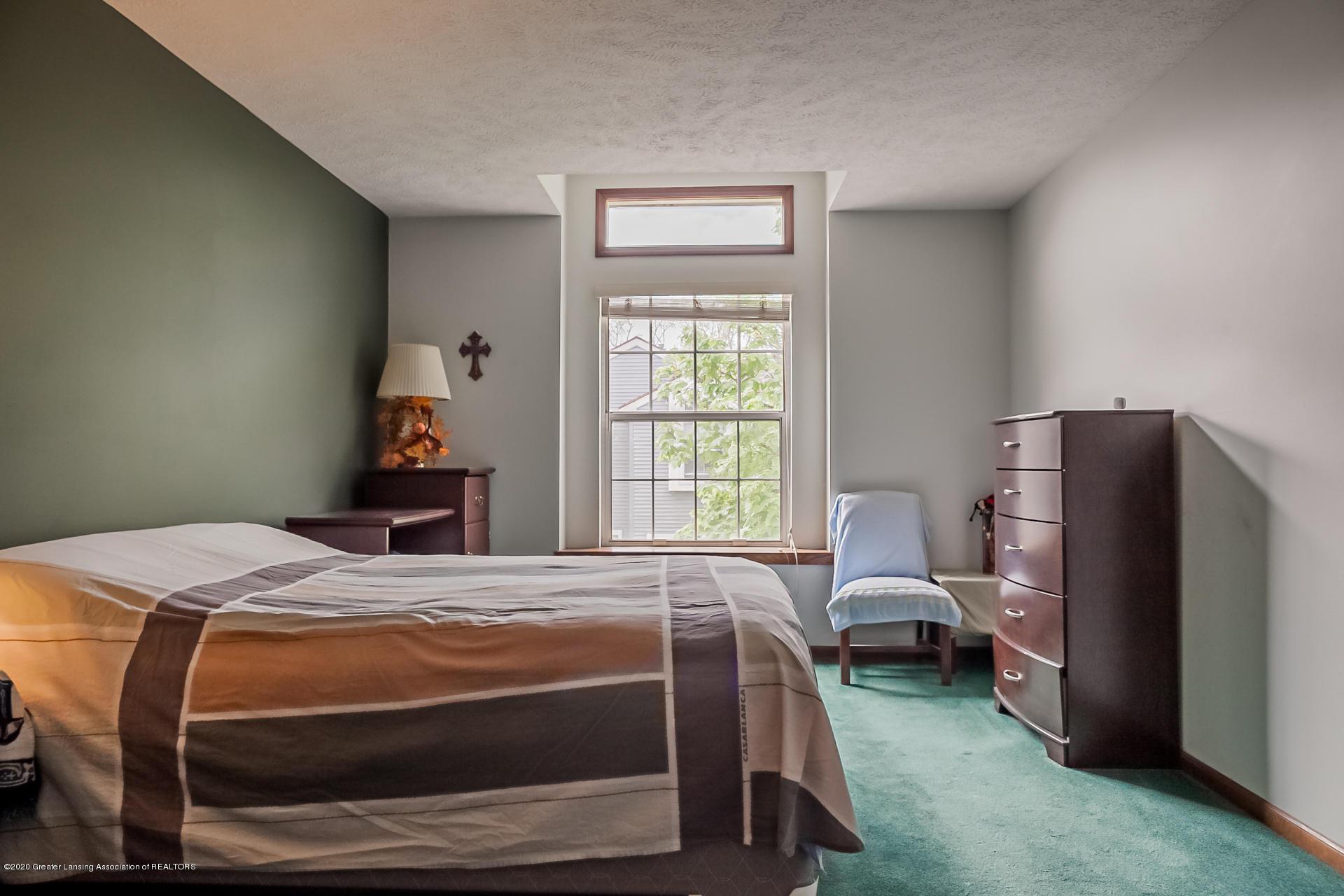 1750 Whitegate Ln 19 - Bedroom - 14