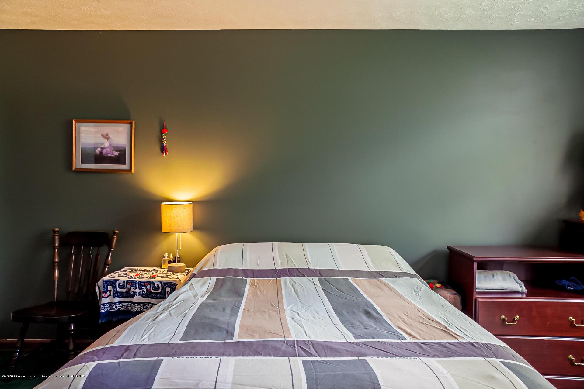 1750 Whitegate Ln 19 - Bedroom - 16