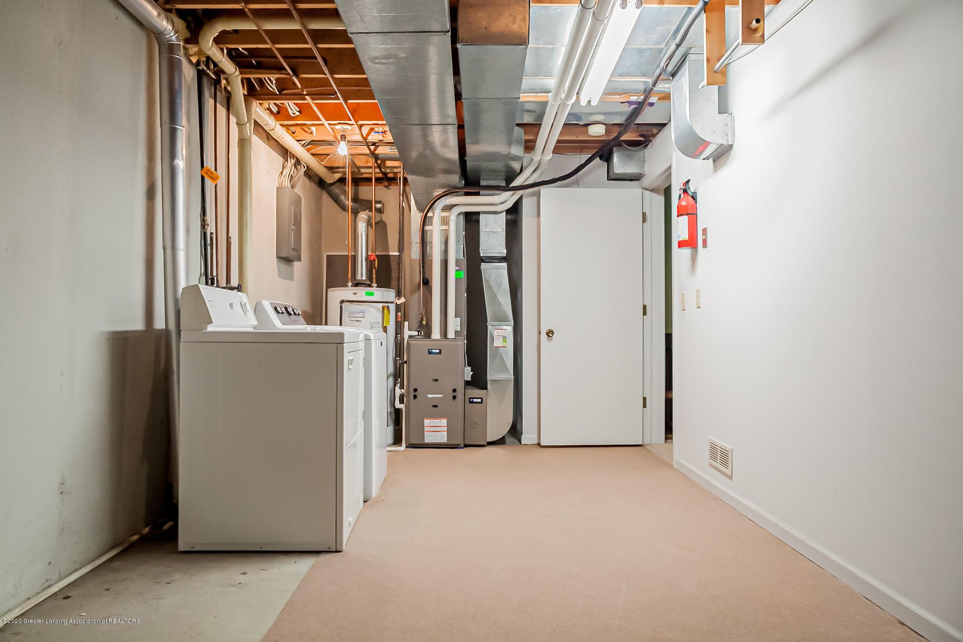1750 Whitegate Ln 19 - Utility Room - 21