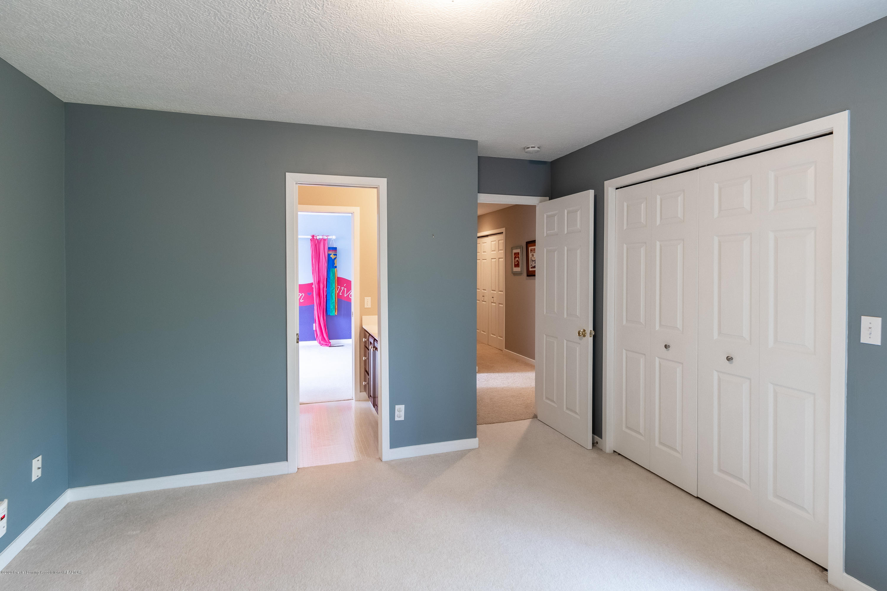 3668 Fairhills Dr - Bedroom 3 - 62