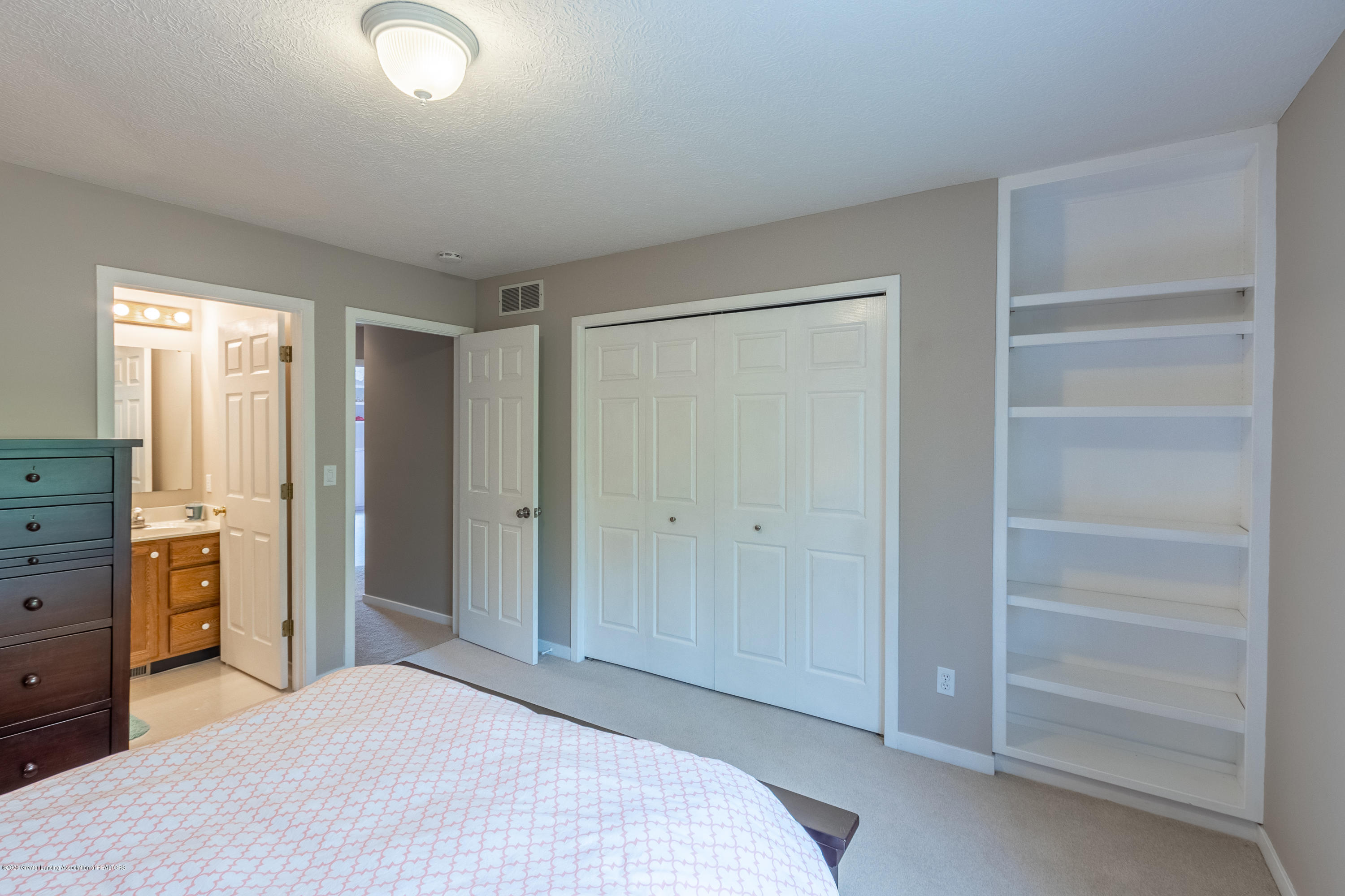 3668 Fairhills Dr - Bedroom 4 - 65
