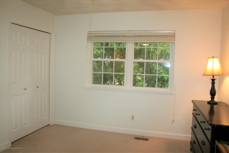 2805 Lamoreaux Ln - Bedroom 3 - 19