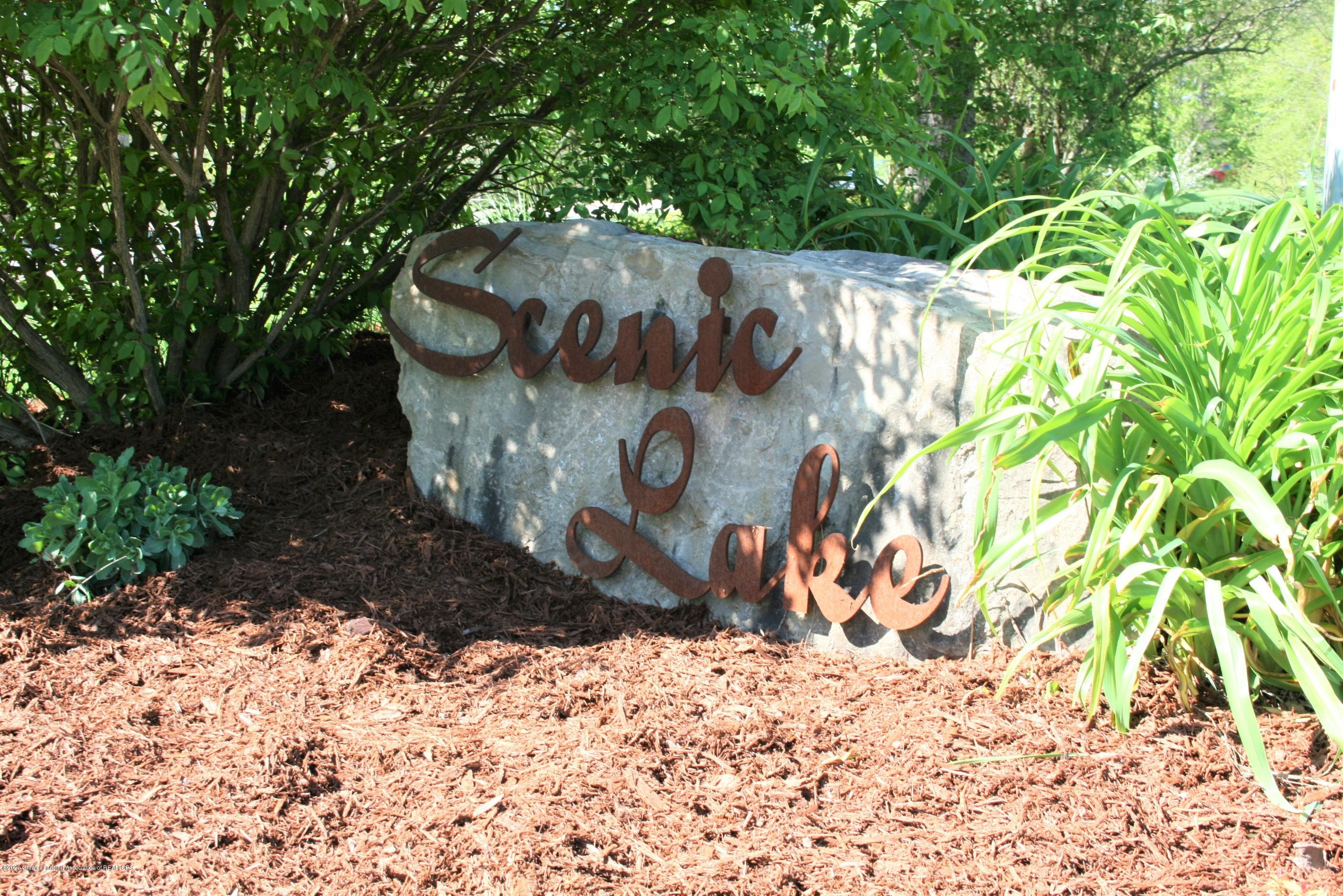 9455 Lookout Point Dr - Beautiful Scenic Lake - 2