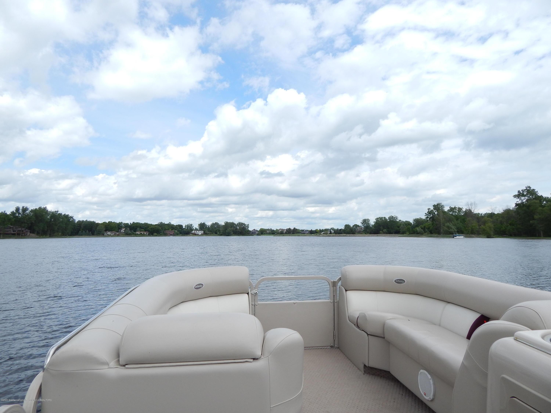 9283 W Scenic Lake Dr - All-Sports Lake - 60