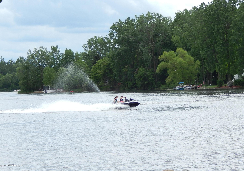 9283 W Scenic Lake Dr - All-Sports Lake - 61
