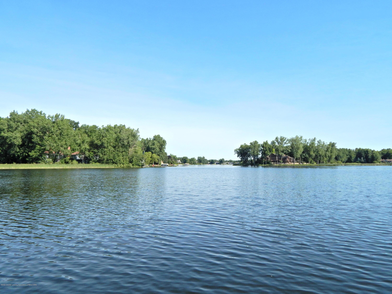 9283 W Scenic Lake Dr - Lake View - 59