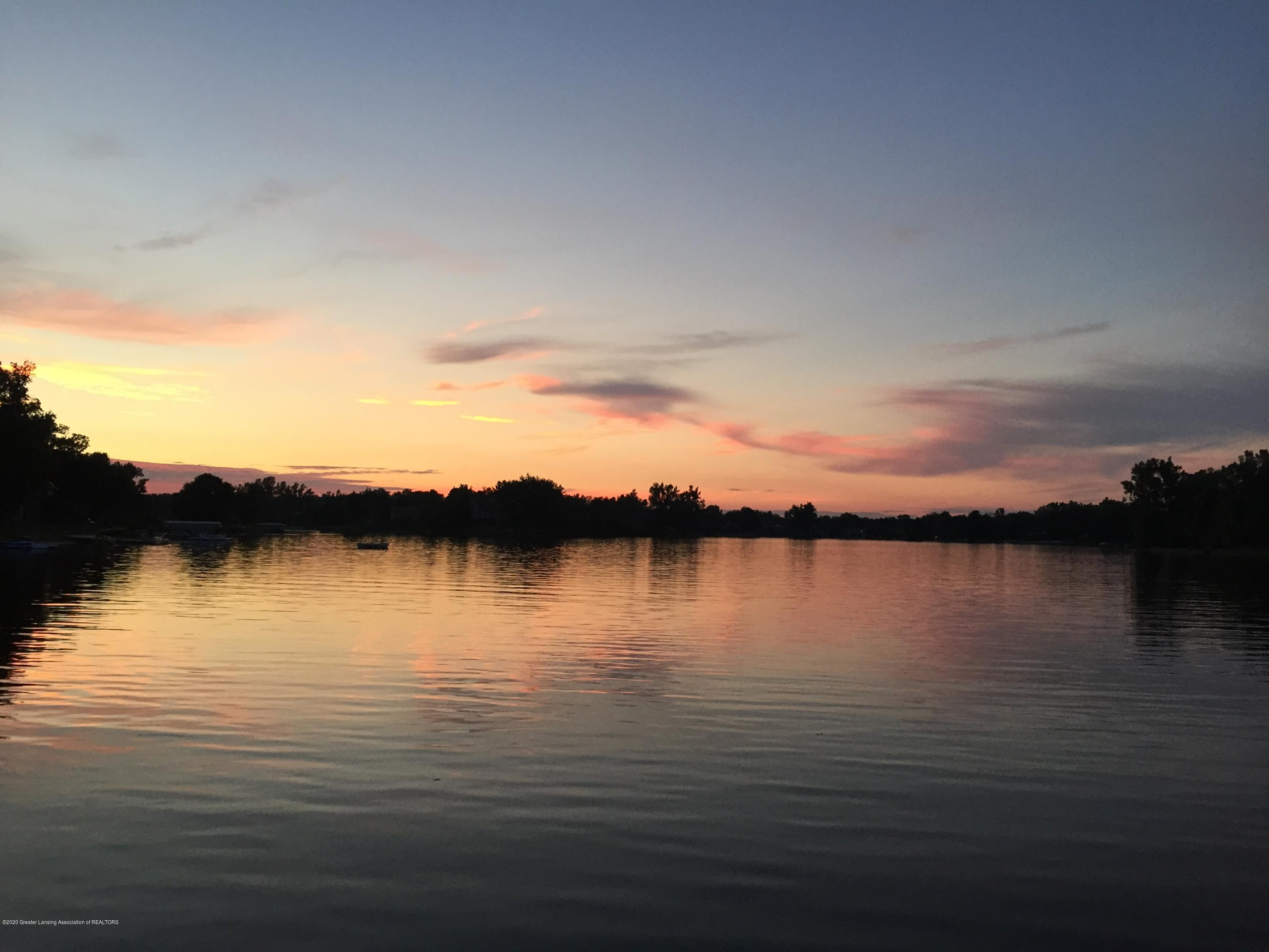 9283 W Scenic Lake Dr - Gorgeous Sunsets - 63
