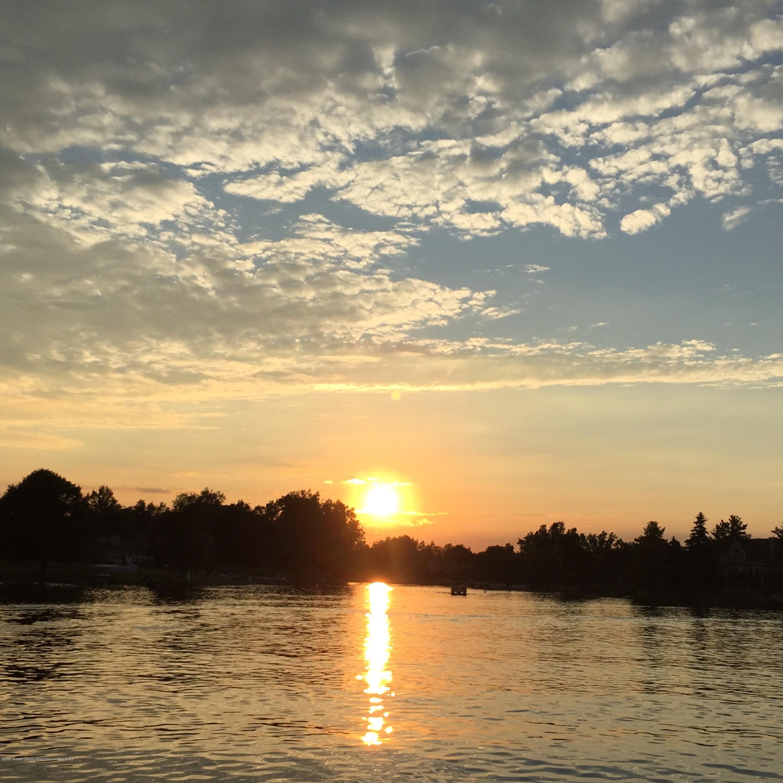 9283 W Scenic Lake Dr - Beautiful Sunrises - 62