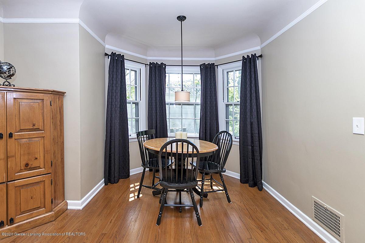 819 Huntington Rd - Dining Room - 7